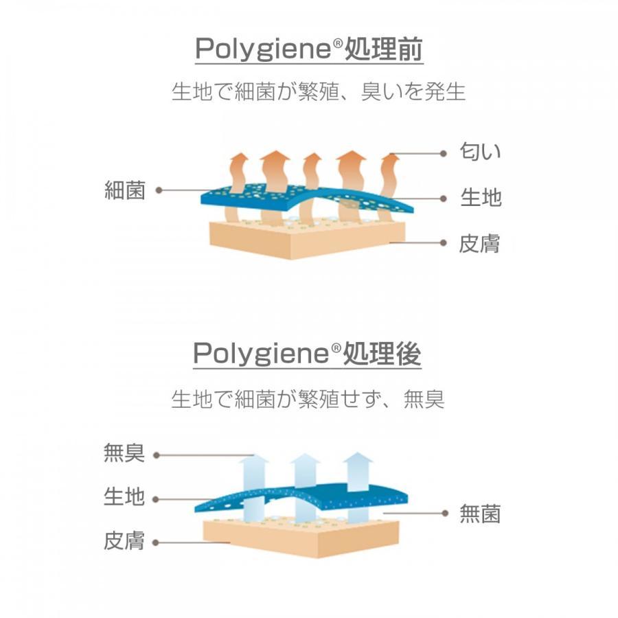 Xiaomi ネックピロー 8H Travel U-Shaped Pillow 父の日 ギフト プレゼント クッション まくら 枕 多機能 旅行 小米 シャオミ 正規品|starq-online|10
