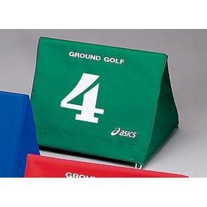 超歓迎された asics アシックス ゴルフ 大型スタート表示板セット 同色8台組 グリーン アパレル グッズ お取り寄せ商品, ノース&ウエスト a836f2f8