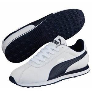 puma プーマ スニーカー スポーツ カジュアル チューリン シューズ 靴 お取り寄せ商品