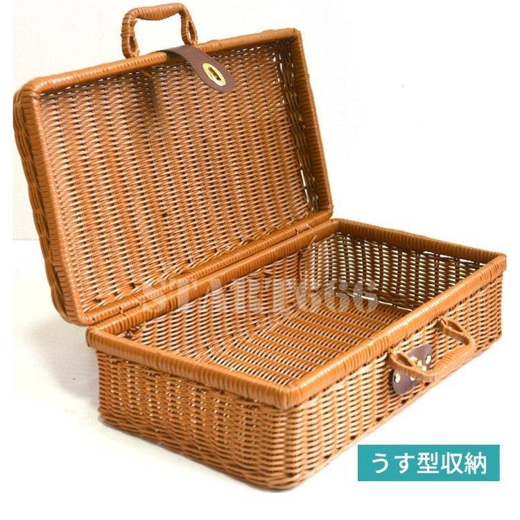 メイクボックス コスメボックス 収納ボックス トラベルポーチ 旅行収納 化粧箱 持ち運び 便利 化粧品収納ケース 旅行用 化粧品バッグ 旅行用品 小物入れ|start666