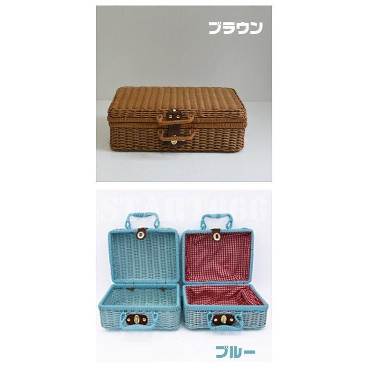 メイクボックス コスメボックス 収納ボックス トラベルポーチ 旅行収納 化粧箱 持ち運び 便利 化粧品収納ケース 旅行用 化粧品バッグ 旅行用品 小物入れ|start666|05