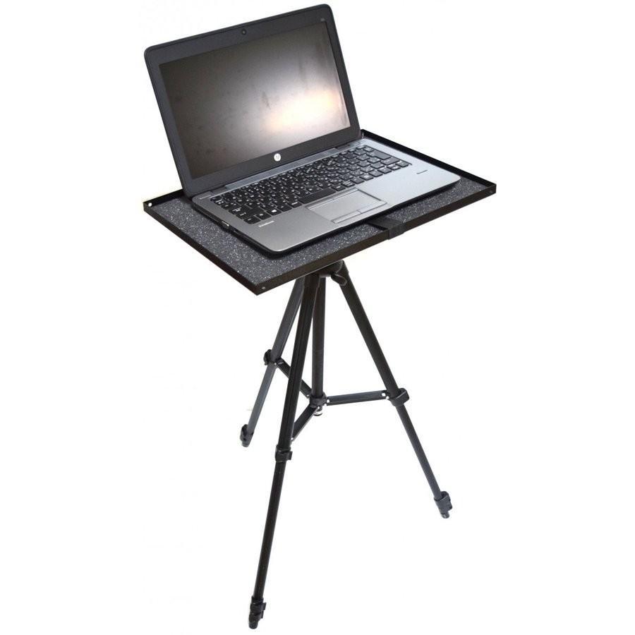 三脚テーブル台 プロジェクター テーブル 台 台座 ノートパソコン 省スペース 簡易的 三脚スタンド 対応 startside 12