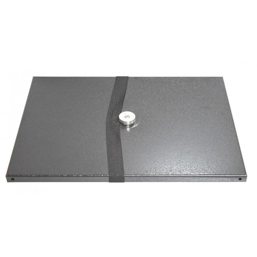 三脚テーブル台 プロジェクター テーブル 台 台座 ノートパソコン 省スペース 簡易的 三脚スタンド 対応 startside 15