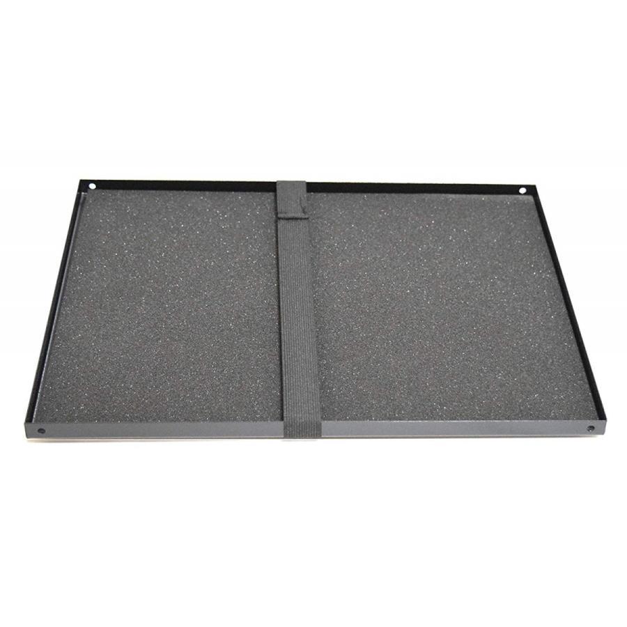 三脚テーブル台 プロジェクター テーブル 台 台座 ノートパソコン 省スペース 簡易的 三脚スタンド 対応 startside 10