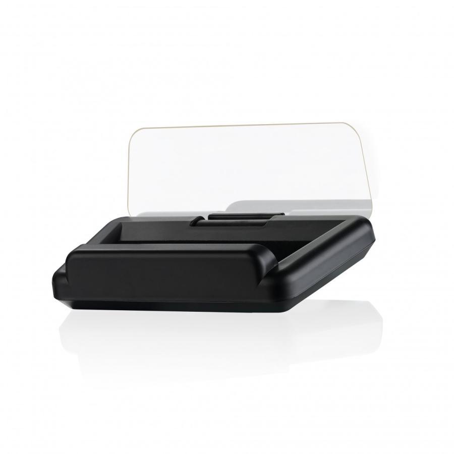 ヘッドアップディスプレイ HUD GPS Crossfield 投影 スピードメーター デジタル プロジェクター 最先端モデル 近未来 T900 日本国内モデル|starvillage|11