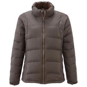 MIZUNO ミズノ 【ブレスサーモダウン】RGミドルウエイトジャケット(レディース) お取り寄せ商品