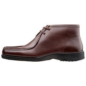 MIZUNO ミズノ メンズブーツ LA425 b1ge143758 ウォーキング シューズ 靴 お取り寄せ商品