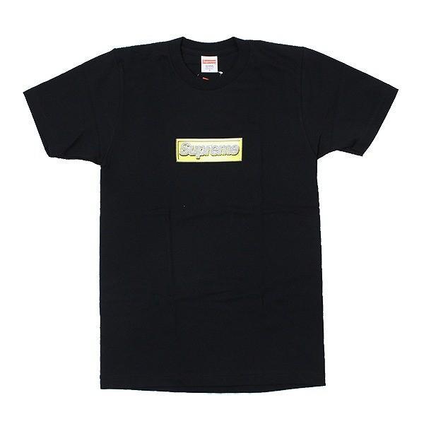 超特価SALE開催! シュプリーム 13SS SUPREME 13SS Box Bling Box Logo Tee BOXロゴTシャツ Size【S】 黒 Size【S】【新古品・未使用品】, hyypia by ヒラキ:067866ec --- grafis.com.tr