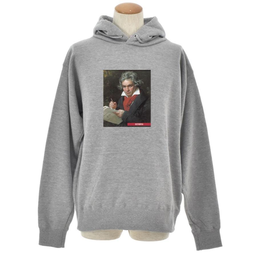 ベートーベン 肖像画