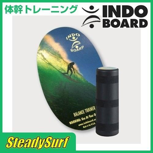 素晴らしい品質 INDO BOARD インドボード オリジナルセット ORIGINAL SET バランスボード PRIMAL Surf インドボード サーフ サーフィン マリンスポーツ 練習 トレーニング, バオバブツリー 2ec8c008