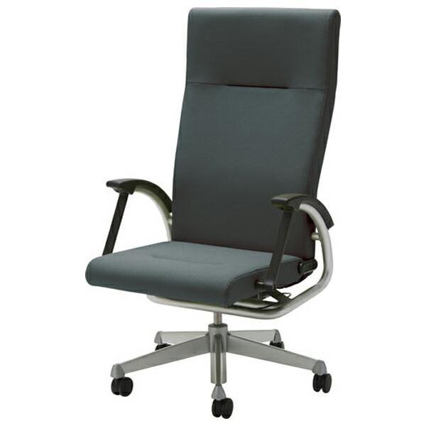 オフィスチェア(事務椅子)フルフラットリクライニングチェア2 リクライニングチェア フットレスト無し 自重(28.0)kg