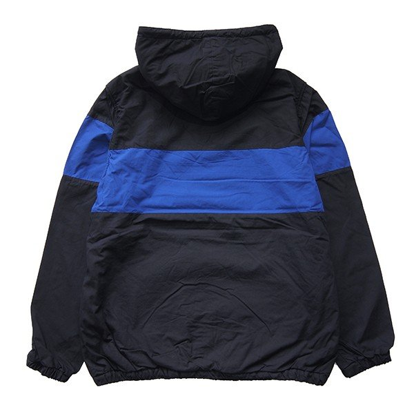 HUF ハフ EXPLORER-1 ANORAK JACKET|steelo|03