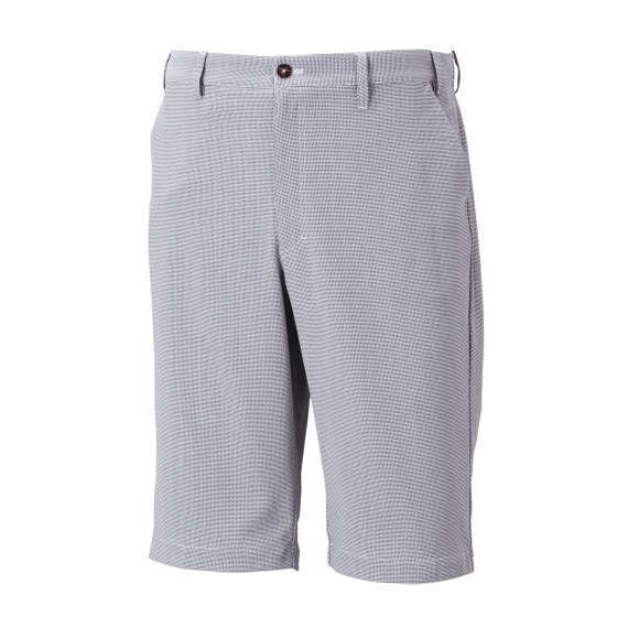 春先取りの 大きいサイズ adidas メンズ golf adidas メンズ golf ジャガードハーフパンツ, ANiSIE:28938dd7 --- airmodconsu.dominiotemporario.com