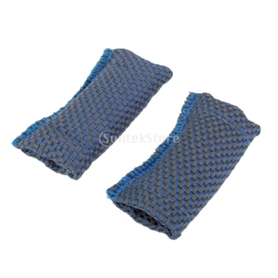 ビリヤード用 キューシャフトスリッカー 布 キュー布スリッカー|stk-shop