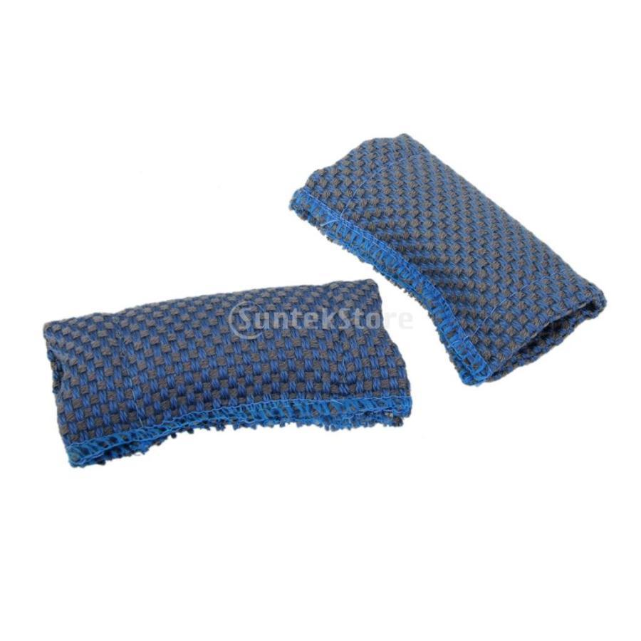 ビリヤード用 キューシャフトスリッカー 布 キュー布スリッカー|stk-shop|02
