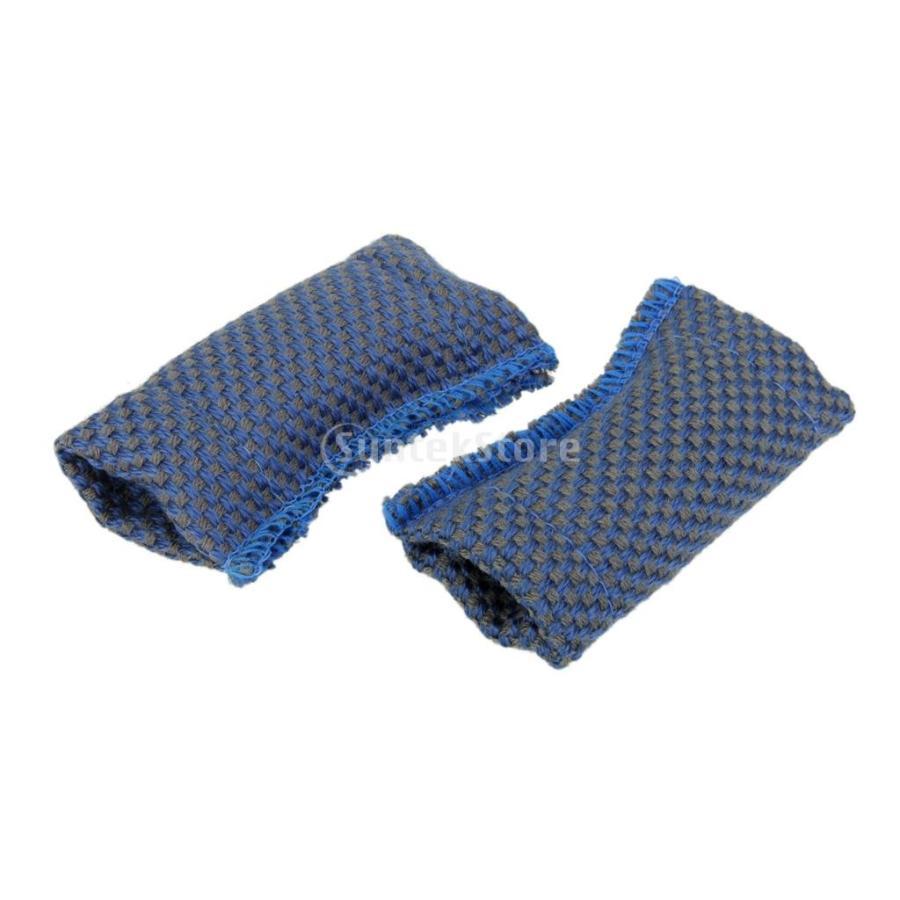 ビリヤード用 キューシャフトスリッカー 布 キュー布スリッカー|stk-shop|03