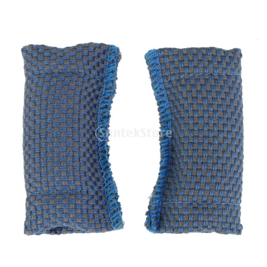 ビリヤード用 キューシャフトスリッカー 布 キュー布スリッカー|stk-shop|06