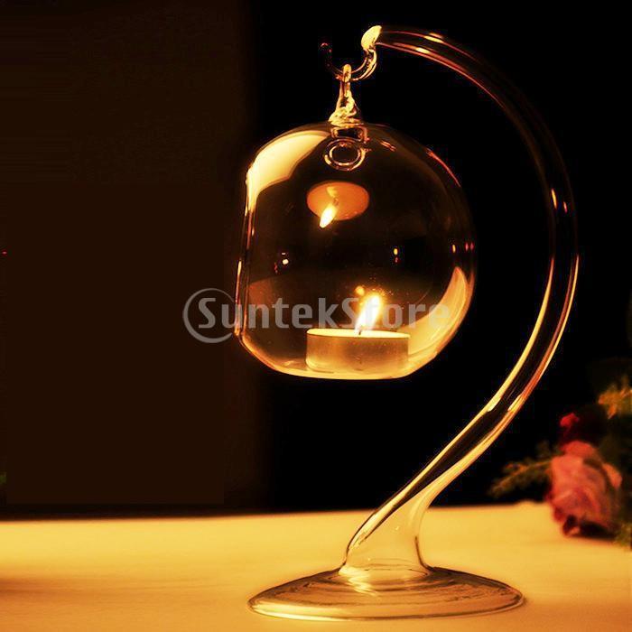 植物 花 装飾 花瓶 ボトル ぶら下げ 価格交渉OK送料無料 クリア ガラス 壁 容器 水耕栽培 燭台 プレゼント 祝日 飾り 雑貨 結婚式