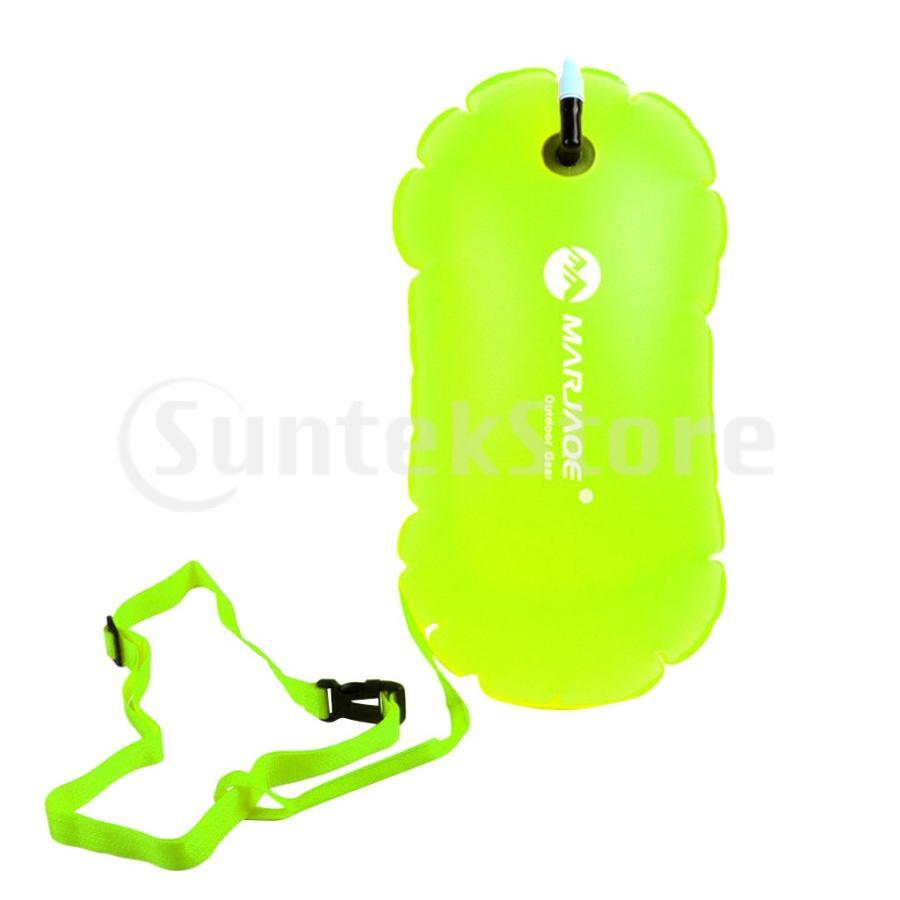 カヤックビーチスイミングウォータースポーツ用電話ケース付き防水ドライバッグ 評価 公式