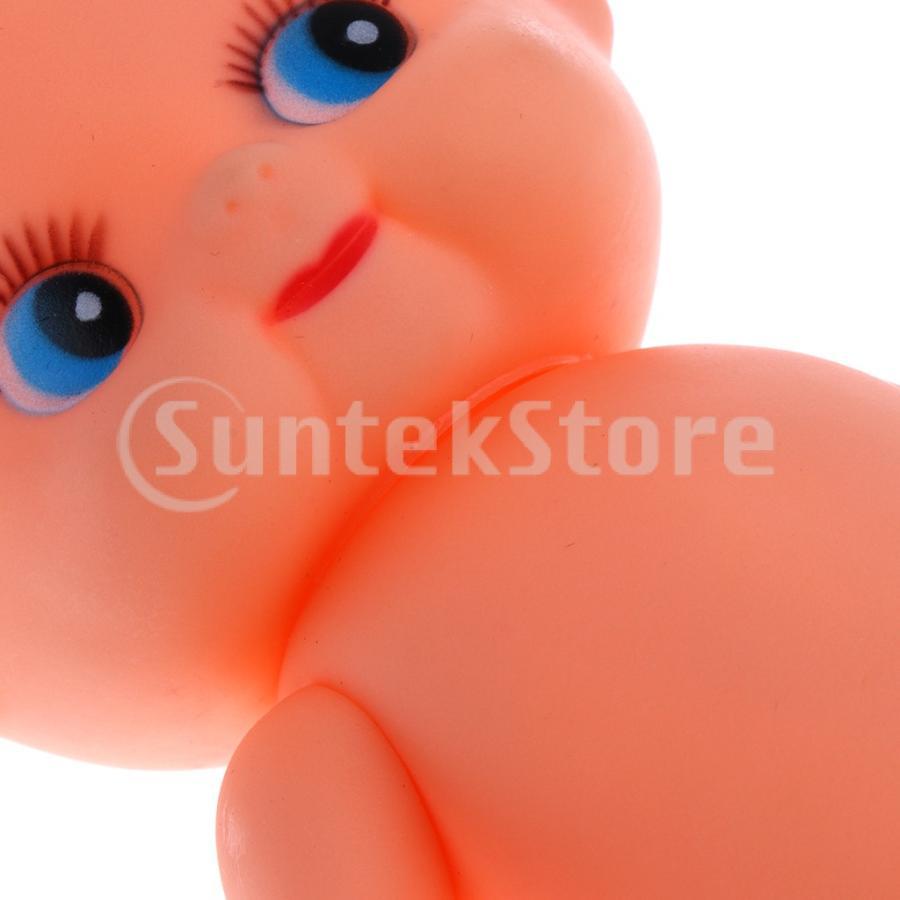 おままごと お医者さん ごっこ遊び 医師 看護師 ロールプレイ おもちゃ 人形 輸液ボトルモデル|stk-shop|08