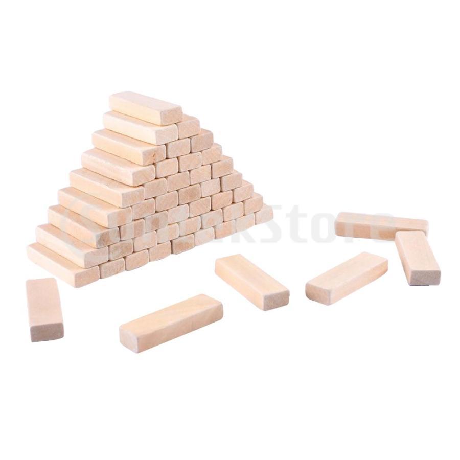 ブロック ウッド