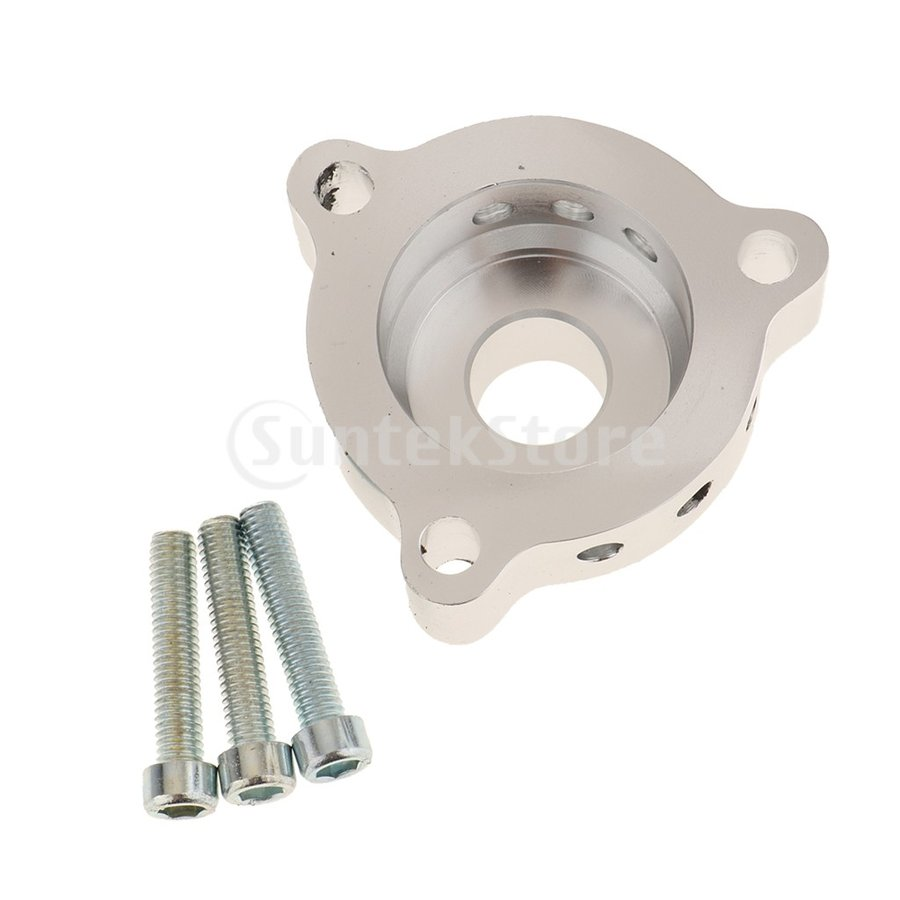 Blow Off Valve BOV Spacer Adapter for BMW R56 R57 N14