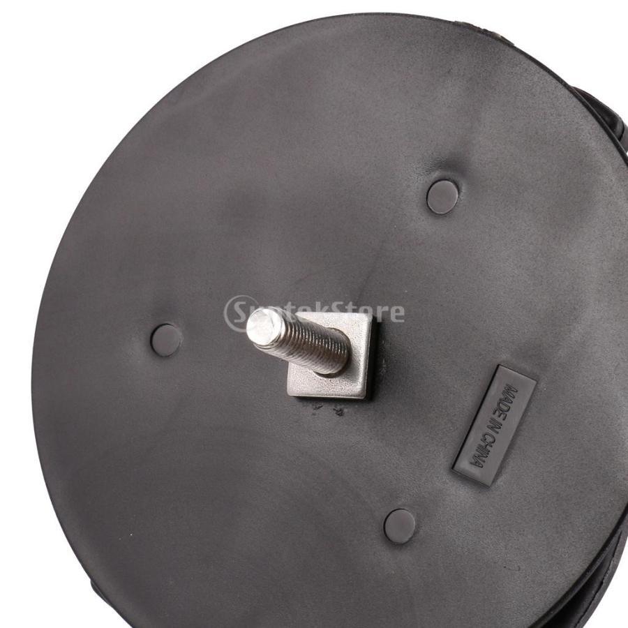 [ノーブランド 品]ウィンドサーフィン ウィンドサーフィン  ワンボルト 腱共同 マスト ベース アクセサリ stk-shop 02