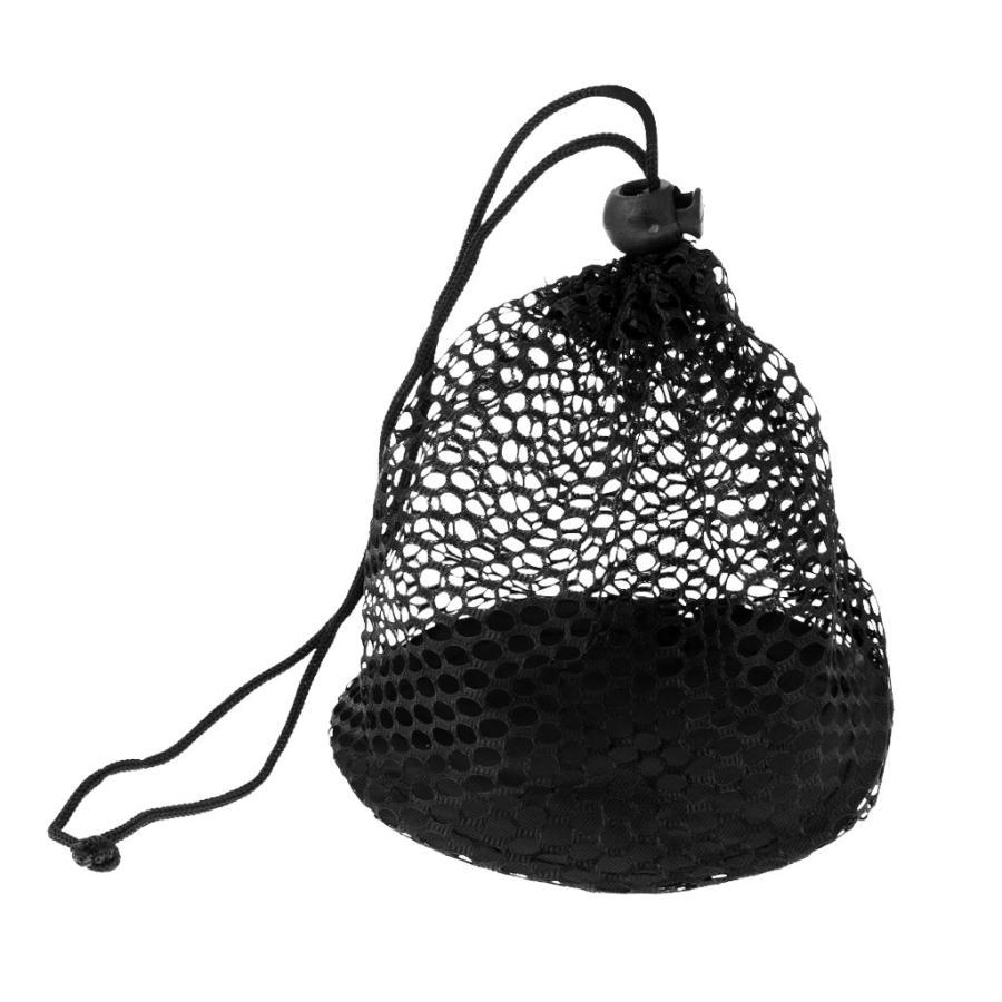 ナイロン テニス ゴルフ収納用ポーチ メッシュバッグ ネットバッグ ボールバッグ 巾着袋 耐久性 早割クーポン 全3サイズ 商品追加値下げ在庫復活 S -