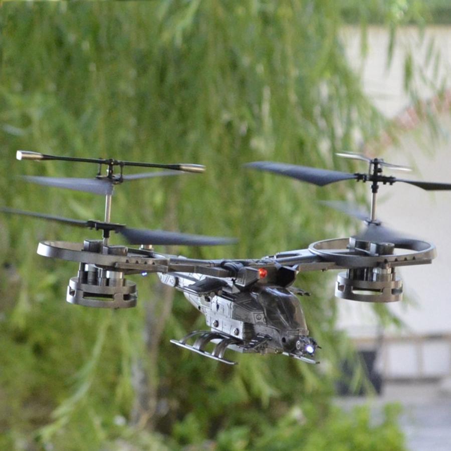 オンライン限定商品 3.5CH 4軸赤外線リモートcol 売れ筋 quadcopter rcドローン航空機ヘリコプターモデルのおもちゃ