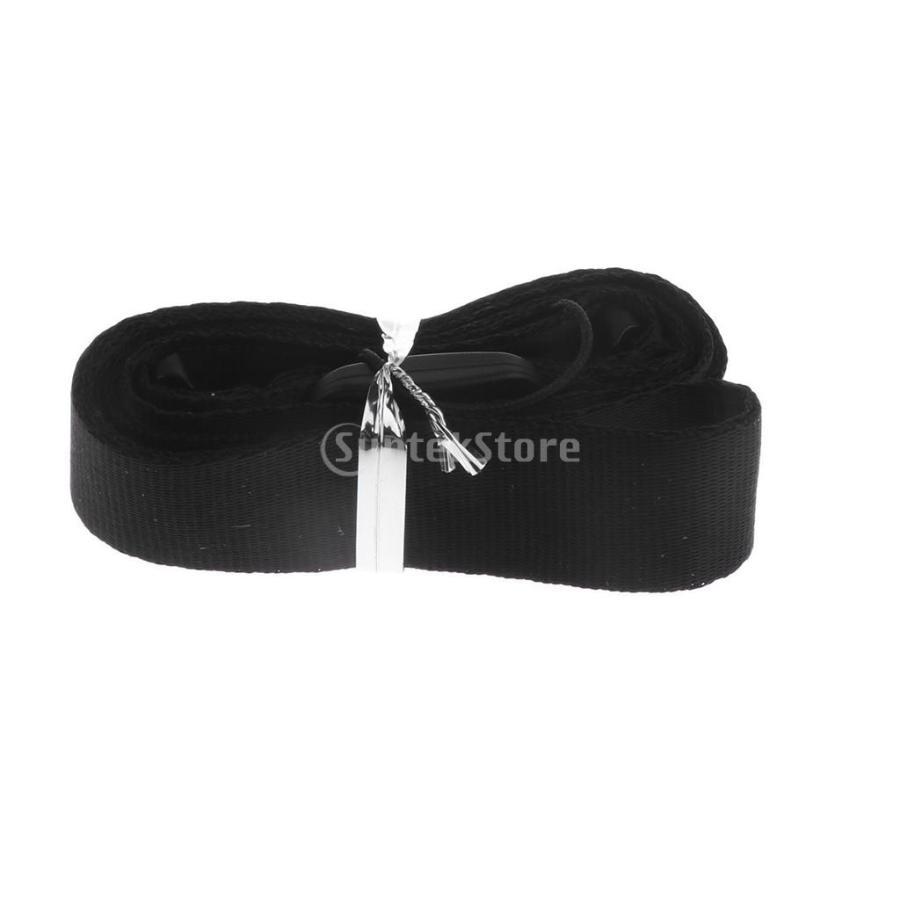 ストラップ付き クリア ハード ケース プロテクター カバー 富士フイルムインスタントスクエアSQ10に対応 ぴったり 保護性|stk-shop|12