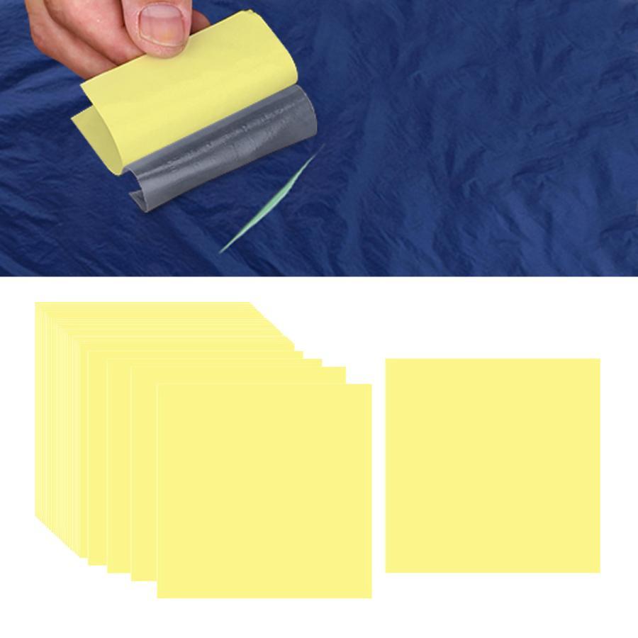インフレータブルプール修理パッチテント用クリアホットタブパンクチャーテープ30個 スピード対応 全国送料無料 迅速な対応で商品をお届け致します