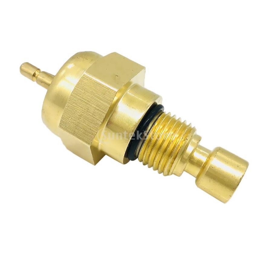 温度 スイッチ センサー 水温ファン 真鍮 川崎 対応 買い取り 品質保証 セットアップ クーラント 27010-1202