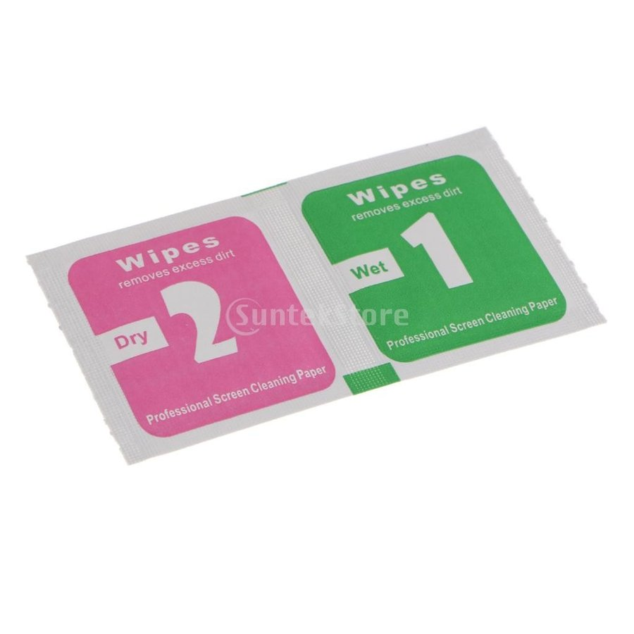 Fenteer Fujifilm Fuji X-H1/XH1に対応 液晶保護フィルム 硬化ガラス 液晶画面プロテクター マルチ機能|stk-shop|11