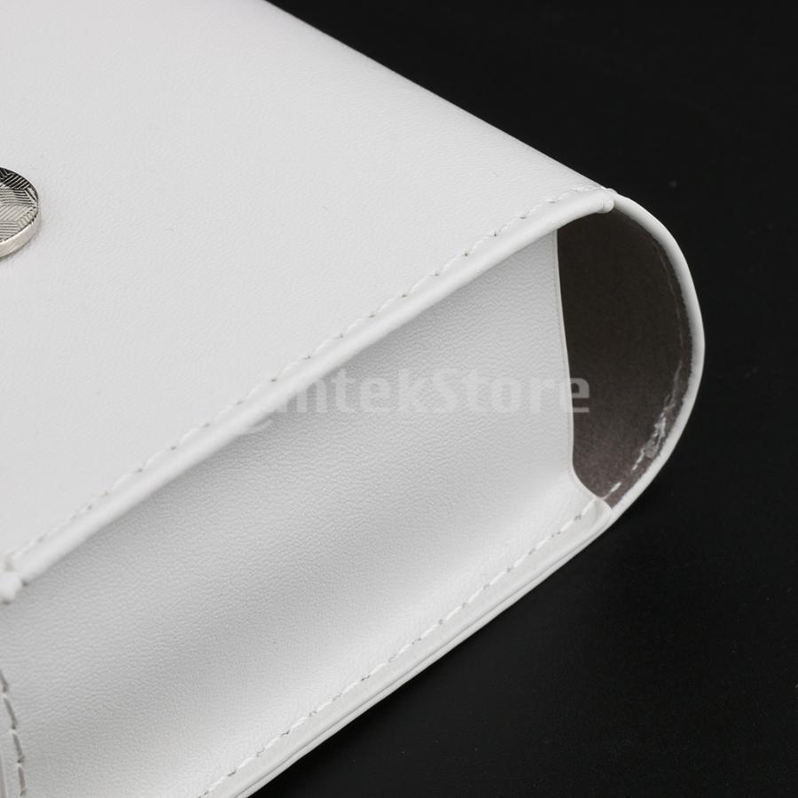 PAPERANGプリンターフォトプリンター用PUレザー保護ケース収納袋|stk-shop|04