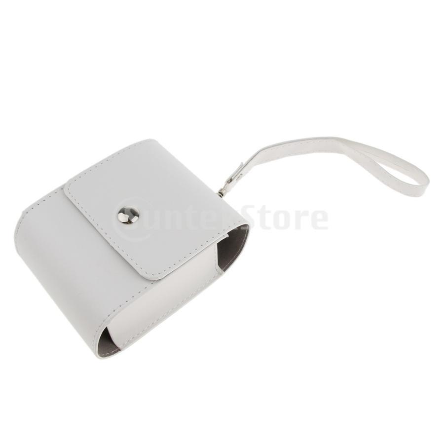 PAPERANGプリンターフォトプリンター用PUレザー保護ケース収納袋|stk-shop|05