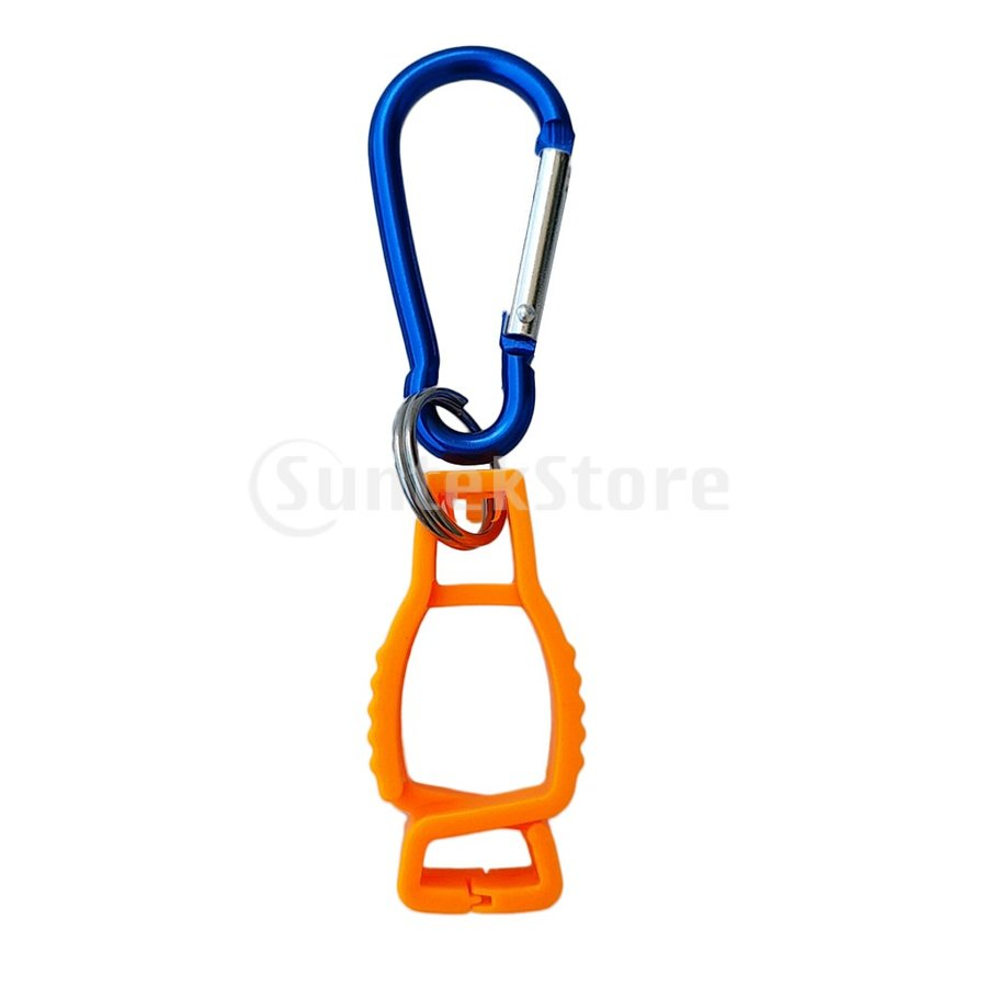 手袋クリップガードホルダー労働作業クランプグラバーキャッチャー小さなサイズ|stk-shop|11