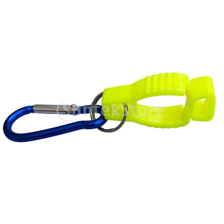 手袋クリップガードホルダー労働作業クランプグラバーキャッチャー小さなサイズ|stk-shop|03