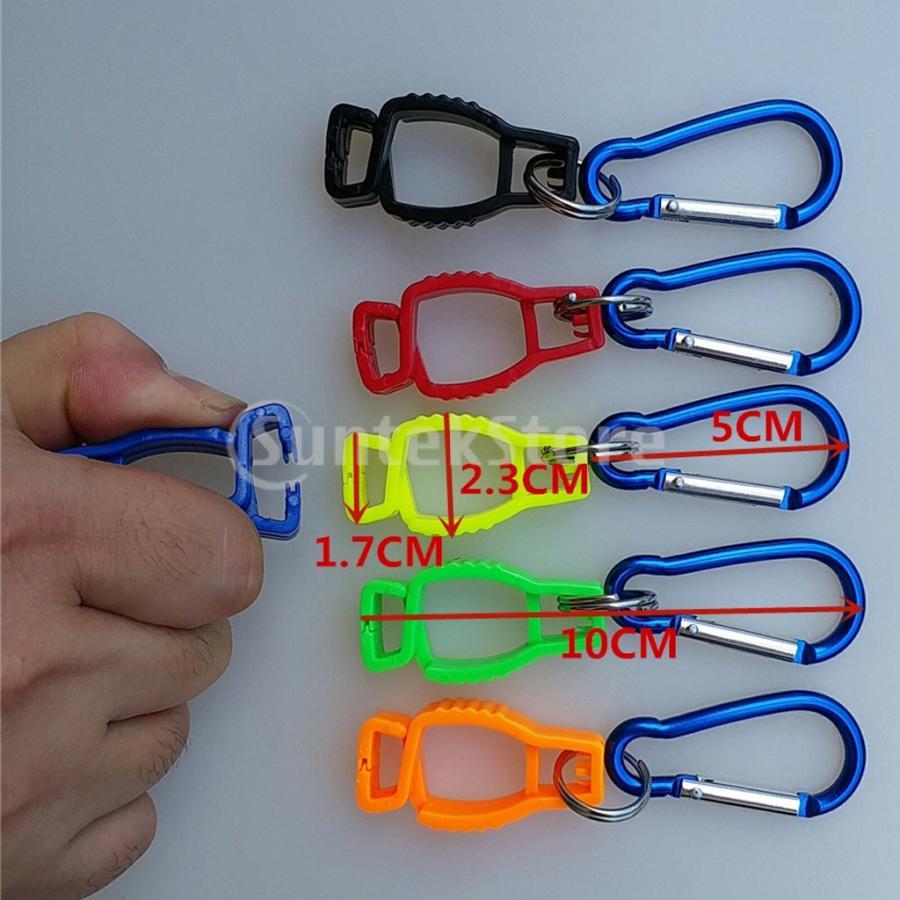 手袋クリップガードホルダー労働作業クランプグラバーキャッチャー小さなサイズ|stk-shop|08