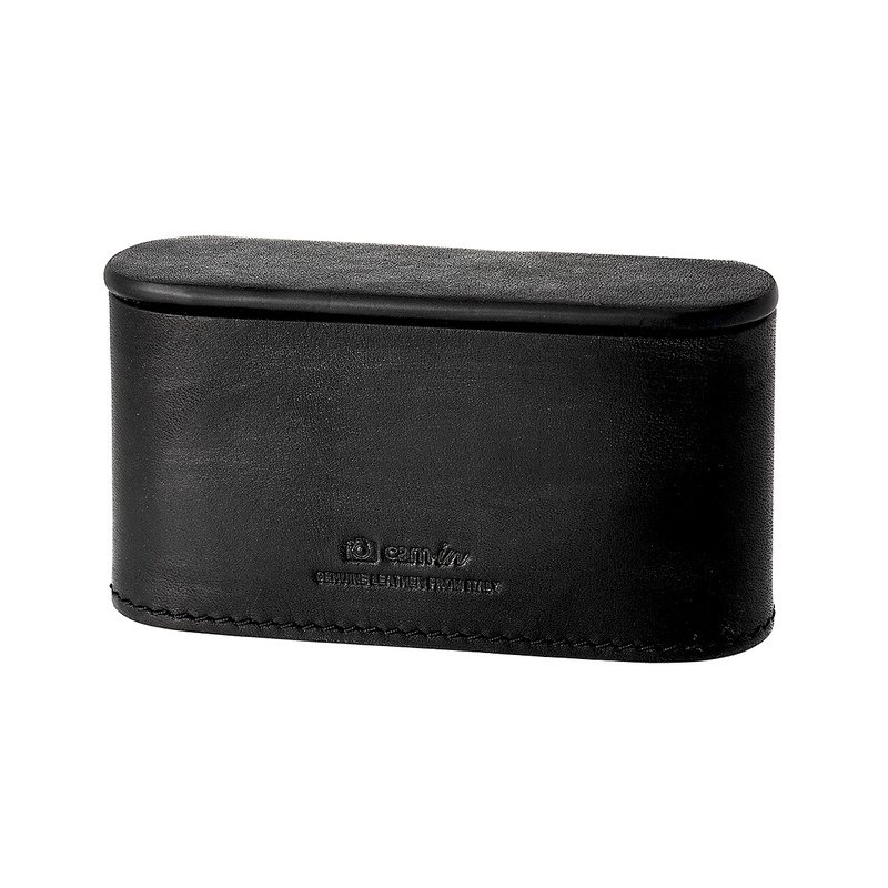 cam-in(カムイン)フィルムケース 35mmフィルム用 X線保護 LCB-025101(ブラック)|stkb|02