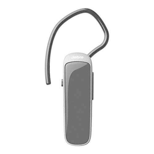 Jabra 片耳イヤホン Talk 25 BluetoothR対応 マルチポイント 音楽 GPSガイド [国内正規品] stkshop 02