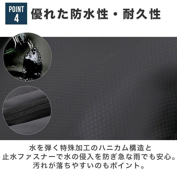 リュック メンズ ビジネス バッグ 軽量 3WAY PC USBポート 大容量 ポケット 防水 通勤 通学 出張 旅行 収納 宅配便送料別【予約】11/10〜20入荷予定|store-delight|08