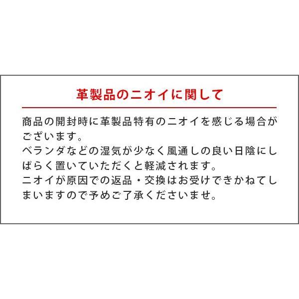 ベルト メンズ 本革 ブランド ビジネス  レザー Belt カジュアル 紳士 バックル ジーンズ ゴルフ 送料無料 store-delight 07