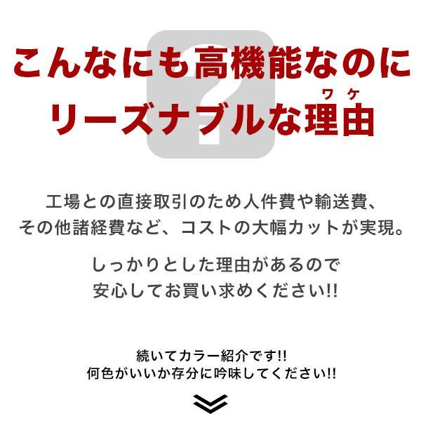 スニーカー メンズ  運動靴 通気性 ランニング シューズ  軽量 ローカット エア カジュアル 厚底 ソール  宅配便送料無料|store-delight|06