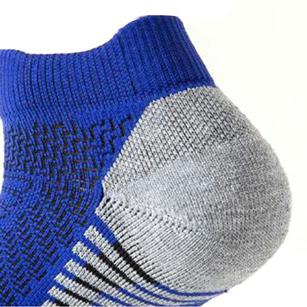 ソックス メンズ レディース 3点セット 靴下 スポーツソックス  厚手 無地 シンプル 機能性 メール便送料無料3|store-delight|14