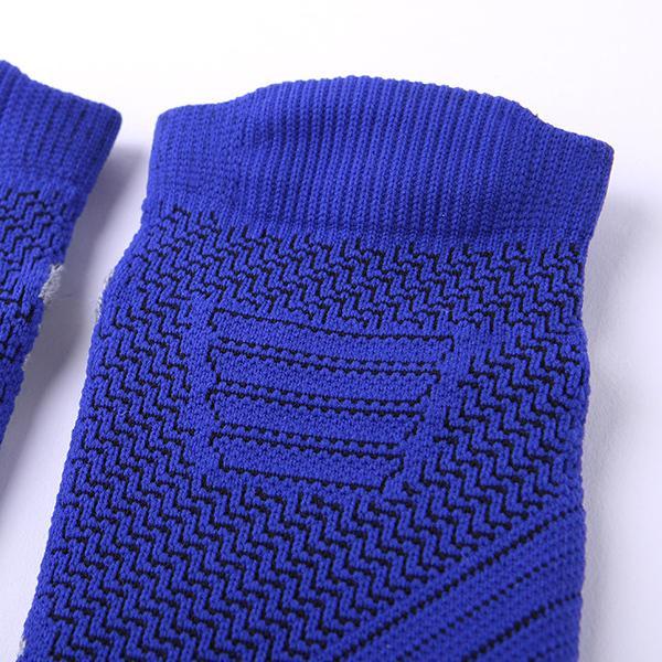 ソックス メンズ レディース 3点セット 靴下 スポーツソックス  厚手 無地 シンプル 機能性 メール便送料無料3|store-delight|15