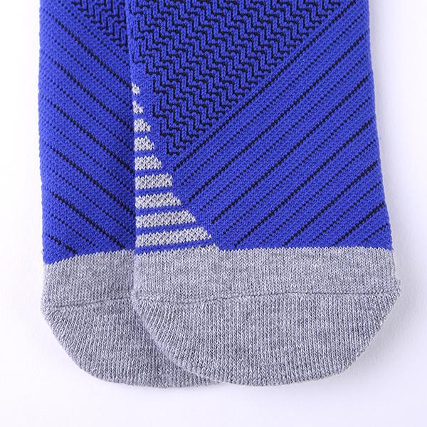 ソックス メンズ レディース 3点セット 靴下 スポーツソックス  厚手 無地 シンプル 機能性 メール便送料無料3|store-delight|16