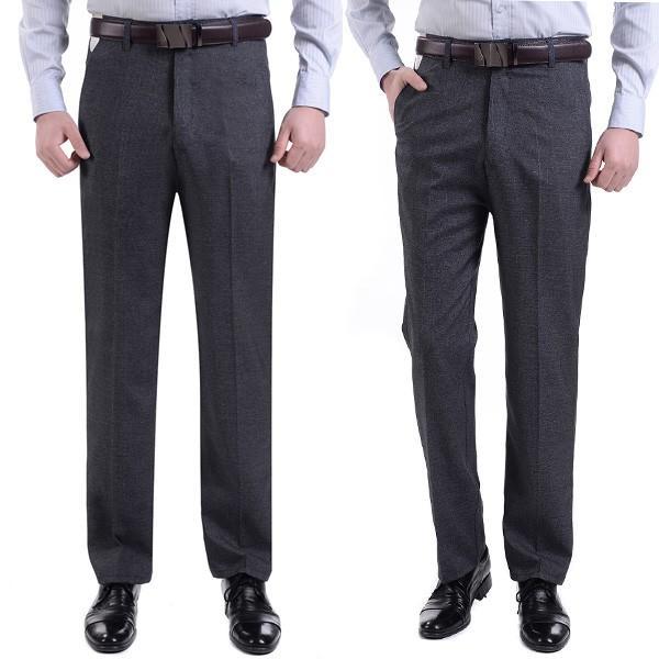 スラックス ビジネス メンズ パンツ スリム ウォッシャブル 紳士 フォーマル 細身メール便のみ送料無料2  store-delight 04