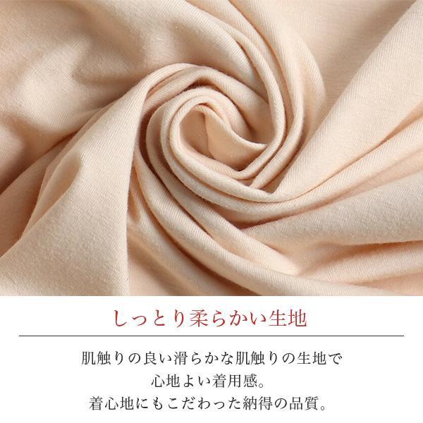 【売り尽くしSALE】tシャツ メンズ 半袖 大きいサイズ ビッグシルエット 重ね着風 フェイクレイヤード 無地 白 黒 メール便のみ送料無料2|store-delight|05