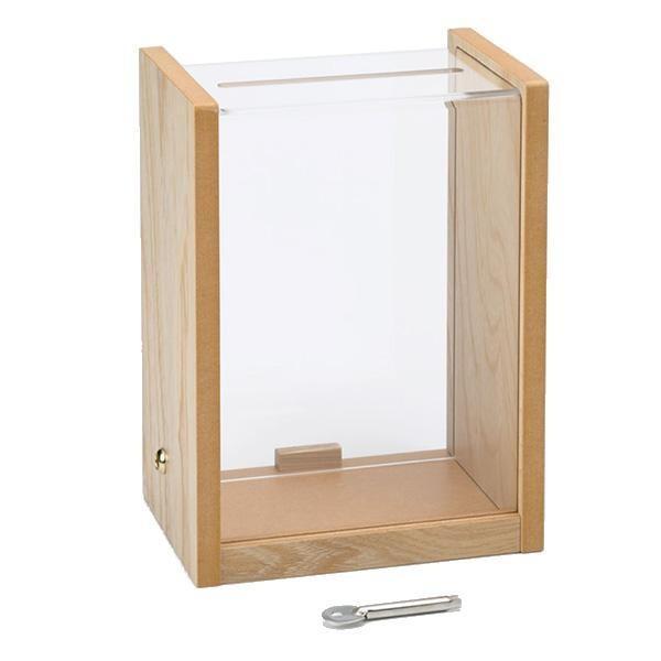 送料無料 コレクト 窓口ボックス 中 錠つき M-523 送料無料 コレクト 窓口ボックス 中 錠つき M-523 送料無料 コレクト 窓口ボックス 中 錠つき M-523 a79