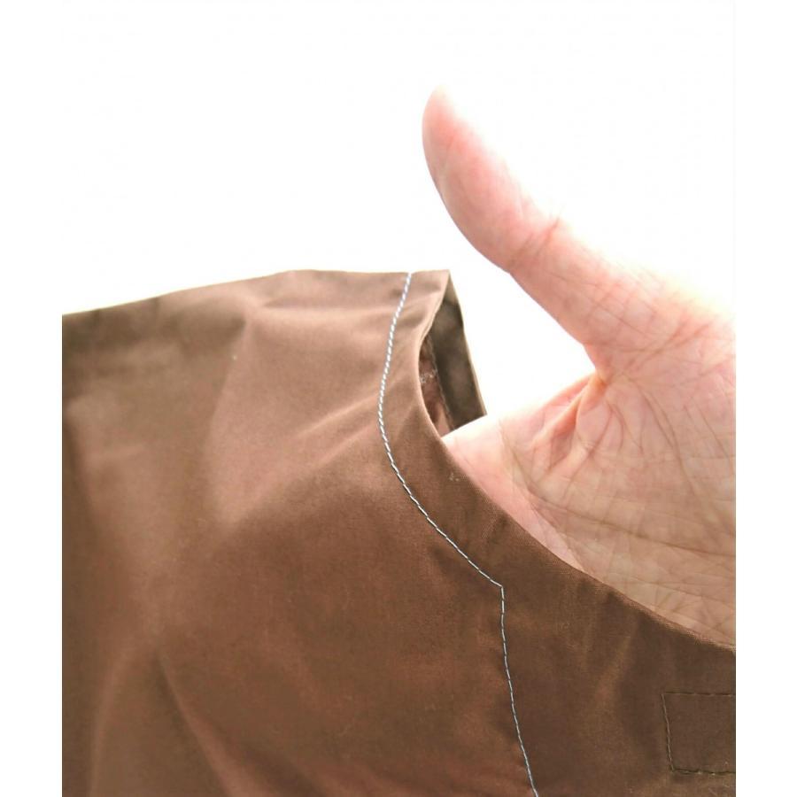 前後マジックテープ 患者衣・施術着 Mサイズ|storecera|02